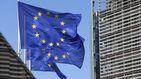 Bruselas desvela su 'green deal' y apretará las tuercas a las capitales