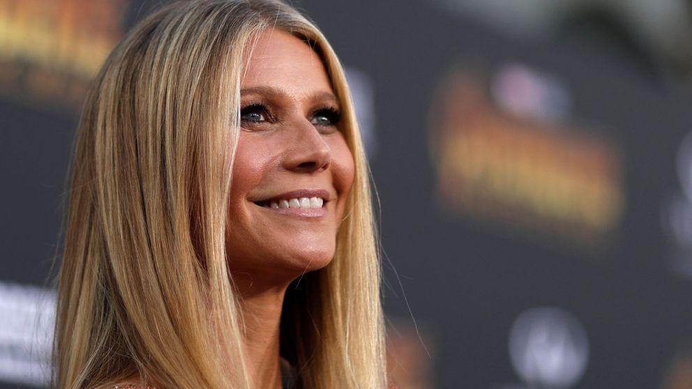 ¿Por qué Gwyneth Paltrow y Jennifer Aniston consumen aceite de coco?