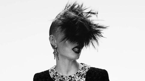 Más Kristen Stewart que Carolina de Mónaco: la nueva Alta Costura de Chanel