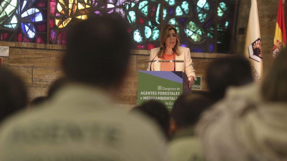 Díaz dice que presentará el paquete más potente contra la corrupción