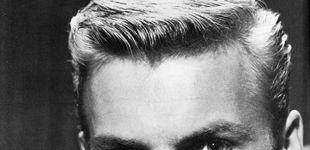 Post de Muere Tab Hunter, icono gay en el Hollywood de los sesenta, a los 86 años