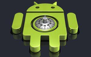 Android es una bomba a punto de estallarle a los fabricantes