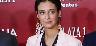 Post de Make up royal: lo que se pone (y lo que debería ponerse) Victoria Federica