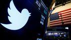Los esfuerzos de limpieza de Twitter dan sus frutos: sube un 17% tras resultados