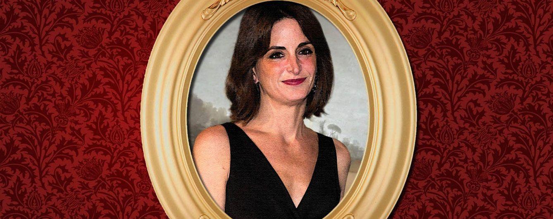 Foto: María Fitz-James (Fotomontaje de Vanitatis)