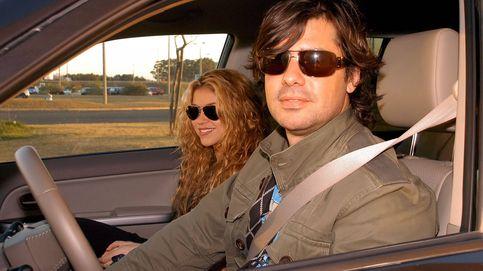 Antonio De la Rúa tenía razón: Shakira le fue infiel
