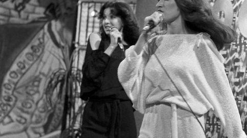 El 'Boogie' de Baccara vuelve a ser viral: más de 35 años enfrentadas, 25 millones de discos vendidos y Eurovisión