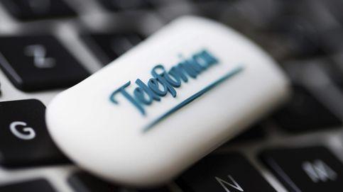 ¿Quién se esconde detrás de Fidor Bank, la apuesta 'fintech' de Telefónica?