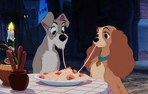 Cenas para sorprender a tu pareja