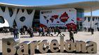 No es el Mobile, sino las fábricas: la gran amenaza del coronavirus al sector 'tech'
