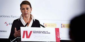 El Gobierno de Castilla-La Mancha elimina las ayudas a la contratación indefinida