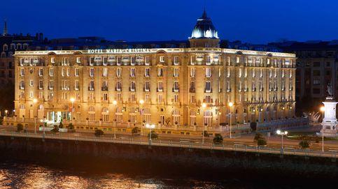Hoteles centenarios de España, un hospedaje a la altura de la tradición