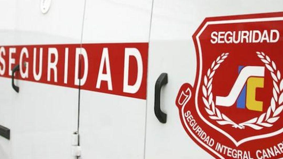 Hacienda denuncia estratosféricas dietas en la firma de seguridad 'favorita' del Gobierno