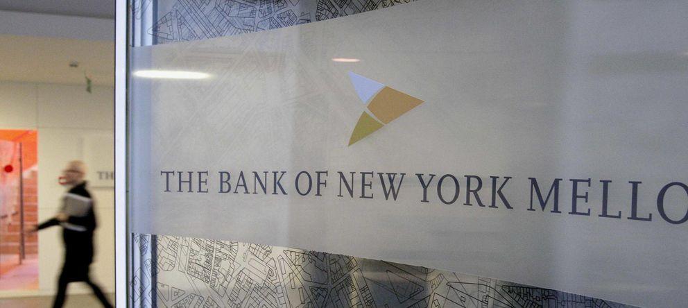 Foto: BNY Mellon lanza un nuevo fondo para aprovechar el dividendo de firmas asiáticas
