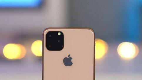 Keynote de Apple 2019: llega el iPhone 11, sigue en directo todas las novedades