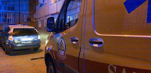 Post de Investigan como ajuste de cuentas entre toxicómanos el apuñalamiento en Madrid