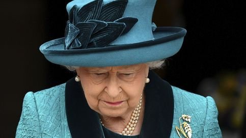 Alerta en Reino Unido: a la espera de un comunicado de Isabel II a las 11 a.m.
