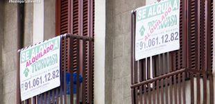Post de Antena 3 indigna con su reportaje sobre el alquiler: