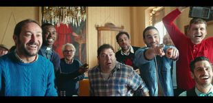 Post de El puticlub de 'Villaviciosa de al lado' arrasa en taquilla