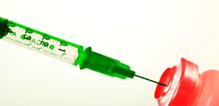 Post de Muere un niño de seis años en A Coruña por una meningitis no contagiosa