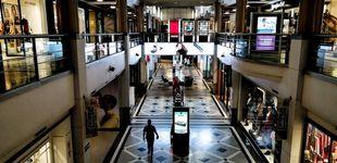 Post de Centros comerciales y hoteles valen hoy entre un 12% y un 15% menos por el covid