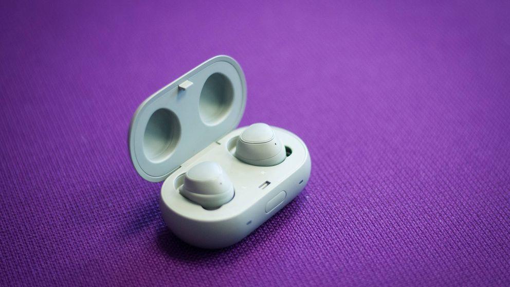Los mejores auriculares inalámbricos si no quieres (o puedes) comprarte unos AirPods
