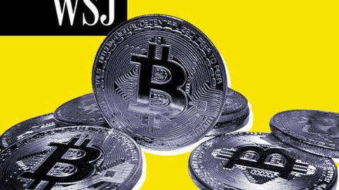 Pros y contras de invertir en la montaña rusa en la que se ha convertido bitcoin