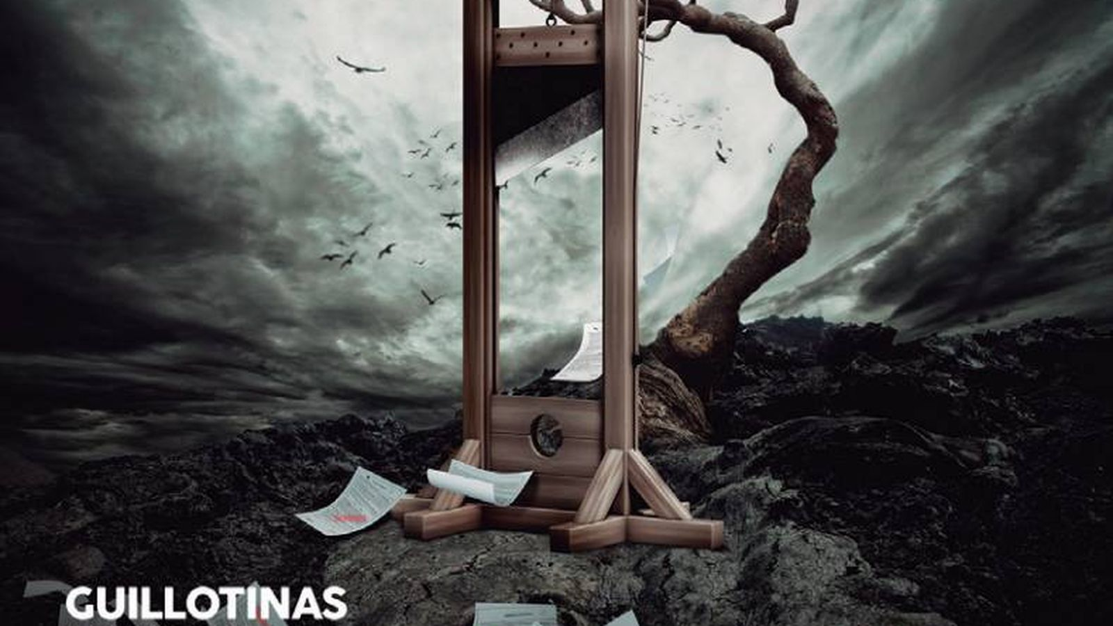 Foto: La Fundación Knowcosters realiza campañas informativas para concienciar sobre el precio de las cosas