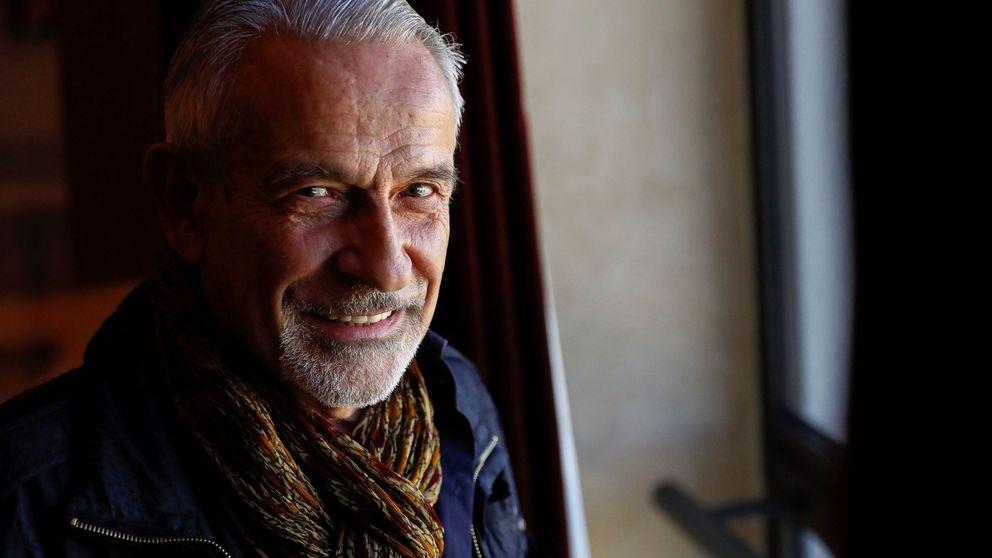 Víctor Ullate subasta su espectacular casa por 1.850.000 euros (y sus obras de arte)