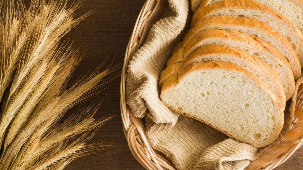 Las siete comidas que nunca deberías tomar por las mañanas