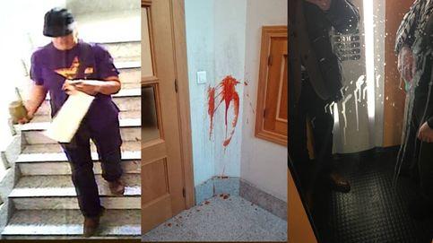 Mi edificio es un estercolero: condenan a irse a la vecina más sucia de España