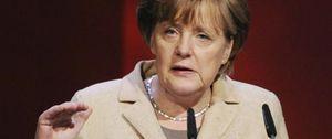 La confianza empresarial alemana se resiente por la subida del precio del petróleo