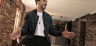 Post de 'Despacito', por qué el pepinazo de Luis Fonsi está fuera de control