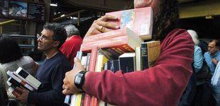 Post de ¿En tu casa no había libros? Pronto dejarás de dar pena