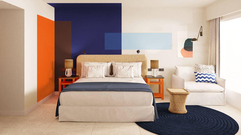 Room Mate se confía al 'Boxing Day' para lanzar su hotel de playa