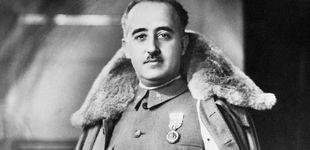 Post de El aviador inglés que llevó a Franco a Tetuán y decidió el curso de la Guerra Civil