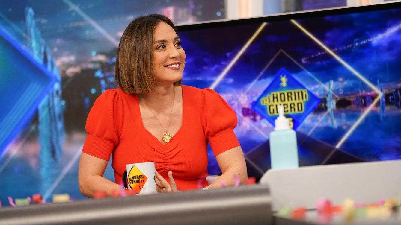 Tamara Falcó, ilusionada y orgullosa tras recibir la carta que la convierte en marquesa