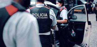Post de Hallan un cadáver que podría ser del hombre que mató a su hijo en Barcelona