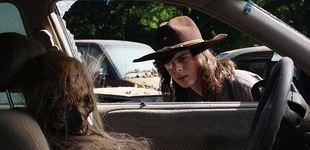 Post de 'The Walking Dead' 100 episodios después: matad ya esta serie, por piedad