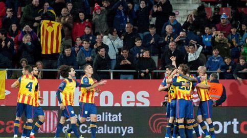 Cataluña vuelve a escena: jugará en Lleida por primera vez ante Jamaica