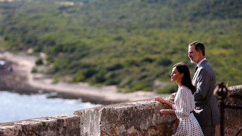 La semana grande de las bodas reales: de Italia a Rusia y con la duda de Felipe y Letizia