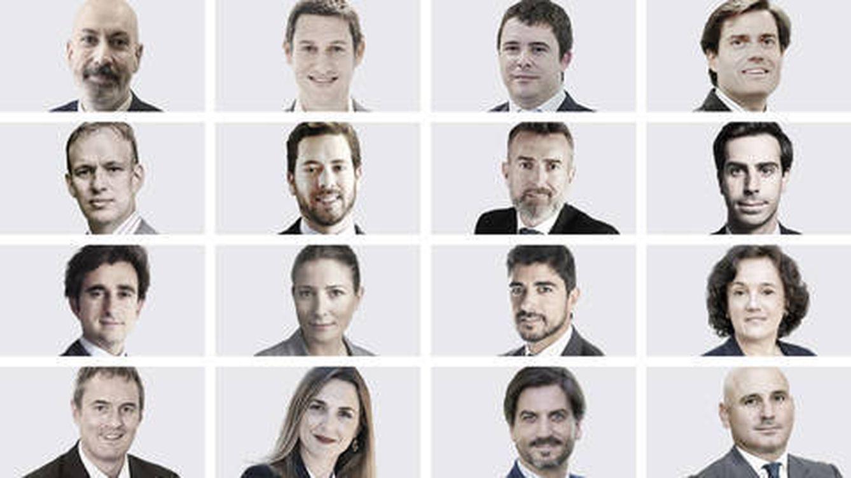 Las ideas de inversión del Iberian Value que no te puedes perder