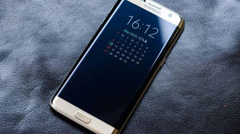Un vídeo filtrado muestra el Samsung Galaxy S8 al completo