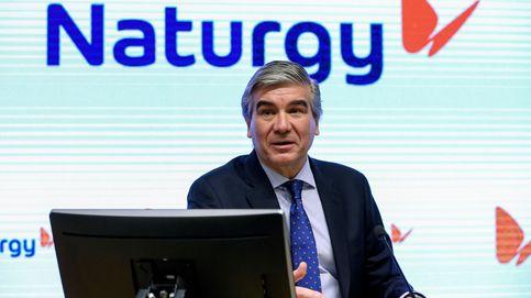 El hachazo del Gobierno complica una mejora del precio de la opa por Naturgy