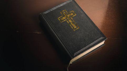 Las peculiares advertencias de uno de los exorcistas más famosos de EEUU