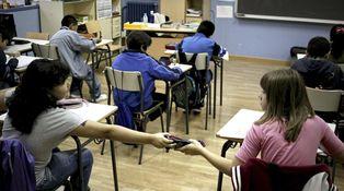 Las doce ideas de consenso que padres y educadores deben conocer bien