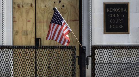 La tasa de paro de EEUU cae al 8,4% en agosto, casi dos puntos menos