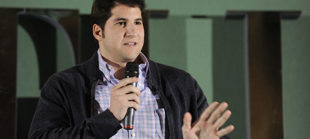 Julián Contreras se hace un lío: defiende a Isabel Pantoja y luego la critica