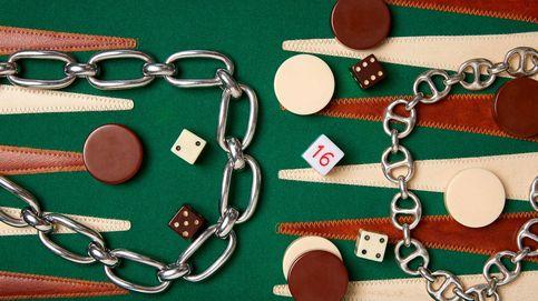 Chokers, los accesorios que se agarran al cuello