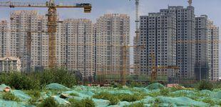 Post de La compraventa de viviendas modera su crecimiento al 1,2% en febrero